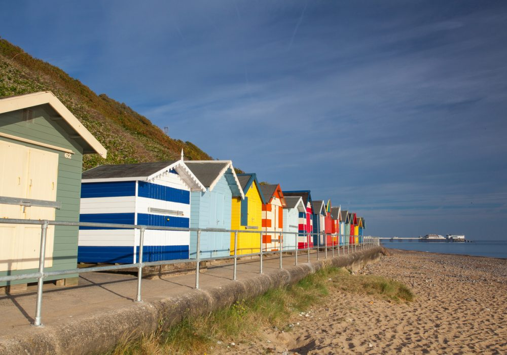 Beach-huts-1-o3a0atfum3x19325bac2yd7bp76sp2ataioiak13rs